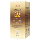 Omega3 Essence oil 200 ml