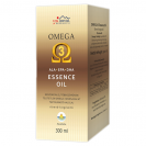 Omega3 Essence oil 300 ml