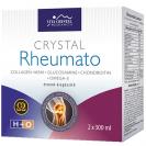 Crystal Complex Rheumato Omega-3 Essence