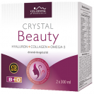 Crystal Complex Beauty Omega-3 Essence