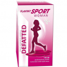 Flavin7 Sport Woman Defatted