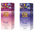 Omega-3 Essence Kid oil