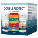 Double Protect 2x30 cps